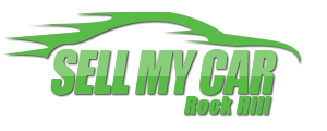 Sell My Car Rock Hill